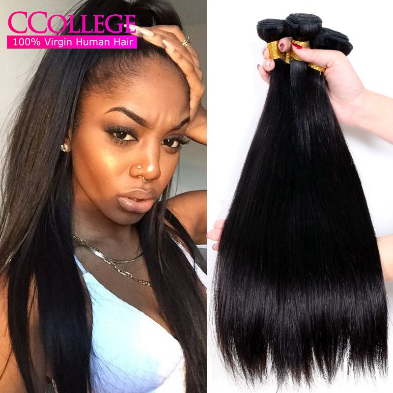Malaysian virgin hair 4 bundles best human hair weave brand ulove malaysian virgin hair 4 bundles best human hair weave brand ulove virgin hair bundle deals buy hair online malaysian straight in hair weaves from hair pmusecretfo Choice Image