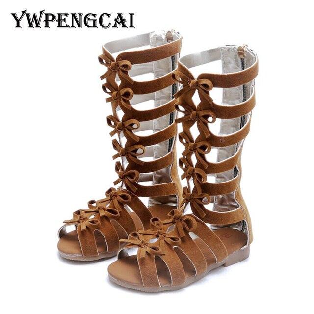 Damen SARENZA 4 schwarz Made Stiefeletten amp; Boots by f
