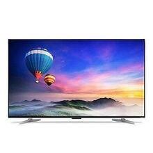 100 дюймов 4K светодиодный телевизор супер ТВ android OS LAN/wifi сеть smart tv