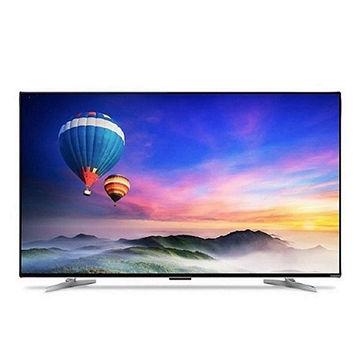 100 дюймов 4 K светодиодный телевизор супер ТВ android OS LAN/wifi сеть smart tv