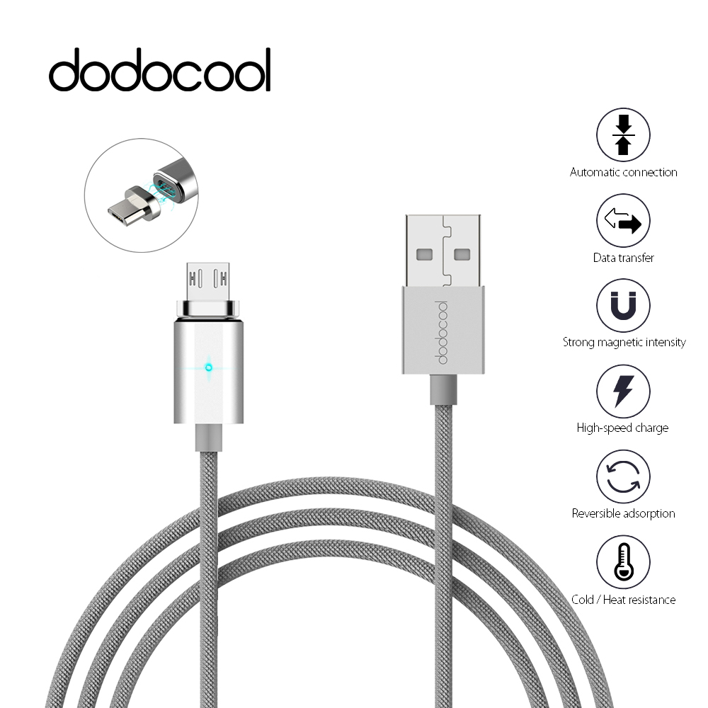 Open-Minded Usb Cable Led Digital Indicator Current Voltage Protector For Samsung For Huawei Xiaomi Lg Charger Wire Cellphones & Telecommunications Mobile Phone Accessories