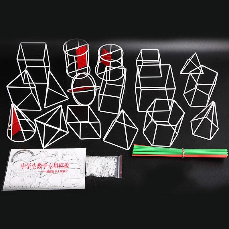 Holographic foil transparent quicksand pattern Y25 hot stamping foil hot press on paper cards or plastic