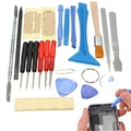 Универсальный новый 22 в 1 мобильный телефон открытие анти-вырвать ремонт шуруповерты для инструментов для iPhone 6 s 6 s плюс 6 6 плюс 5S 5 5c