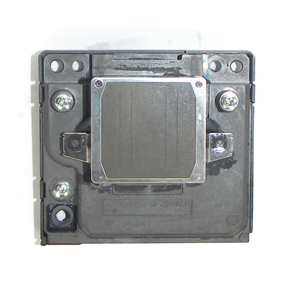 original refurbished for EPSON R250 PRINT HEAD R250/Rx430/photo20/9300F/CX5900 TX200