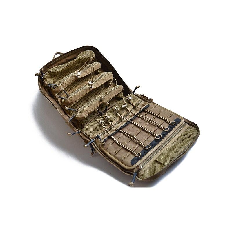 Medical-Backpack-BG002-15B