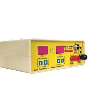 Image 5 - Lusya SUSAN 1030NP/1020NP 1500W, Ультразвуковой инвертор, электрооборудование, источники питания DC12V T0189
