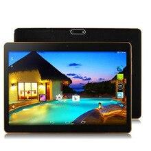 ZDX 10.1 дюймов планшетный пк 3 Г Телефонный Звонок две СИМ-карты Android 5.1 Окта основные WiFi GPS bluetooth 2 ГБ + 32GB  1 ГБ + 16 ГБ MID phablet