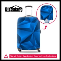 -luggage protective cover (7)