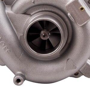 Image 5 - Chargeur Turbo pour Audi A3 A4 1.8T
