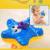 Nueva Caliente Cikoo Baño Eléctrico Stelleroid Herramienta Para Niños Kids Baño Divertido Pulverización de Agua Stelleroid Grandes Juguetes de Agua