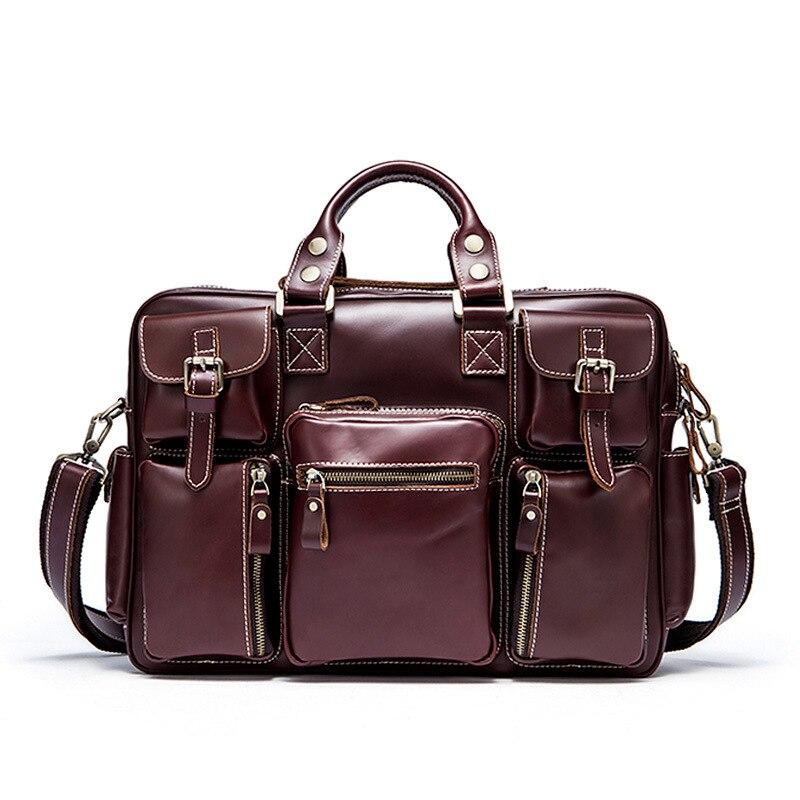 Popular Weekender Bag Men-Buy Cheap Weekender Bag Men lots from ...