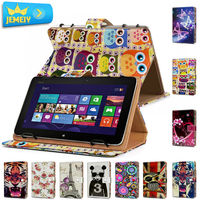 7inch Tablet Case For ASUS Google Nexus 7 Asus Zenpad Z170 Leather Cover Printed Universal Tablet