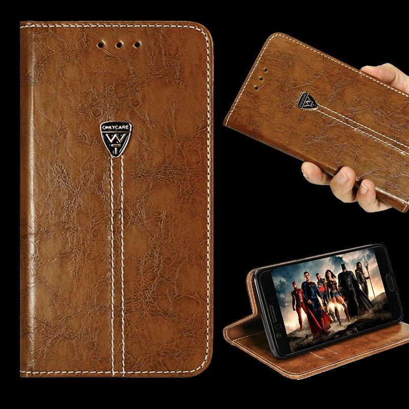 ZTE Blade ba510 случае неправильной дизайн крышки телефона Роскошные Флип Новое заднюю крышку Флип стентов кожаный 5,0 дюймов для ZTE A510 случае