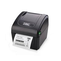 TSC Thermal Label Printer DA200 Special For Printing 4x6 Express Bill Sticker Label Impresora Shipping Parcel