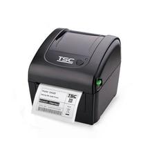 Tsc DA200 термопринтер этикеток специально для печати 4×6 express Билл наклейки этикетки impresora доставка посылки этикетка машина
