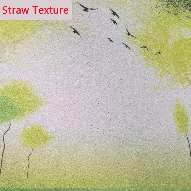 Kids Bedroom Texture aliexpress : buy custom photo wall paper 3d cartoon children
