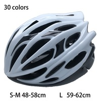 Tour De France Cycling Helmet Super Light 230g Mtb Adults Mojito Bicycle Helmets Accessories EPS PC