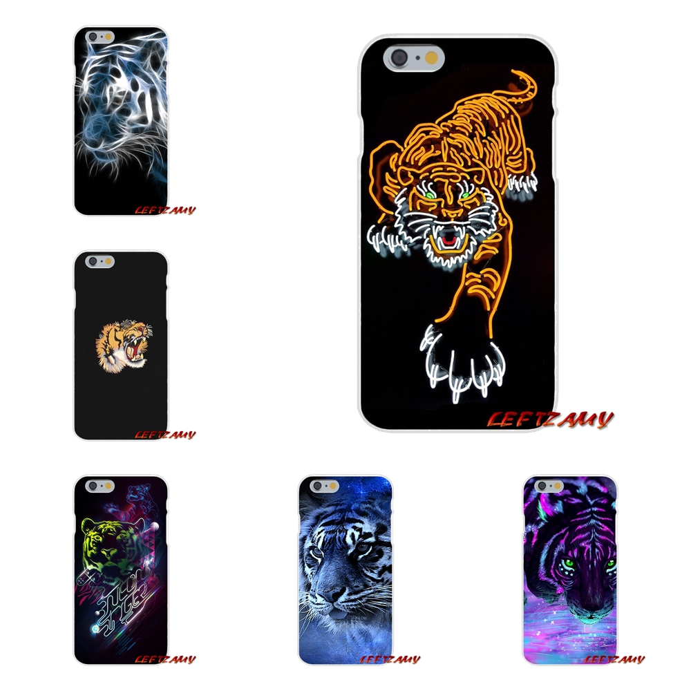 top 10 y6 cases tiger ideas and get free shipping - 56hhcin2