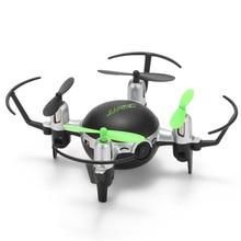 Alta Quqlity JJRC H30CH Altitud Hold HD Cámara RC Quadcopter Drone Con Cámara 2.0MP Regalo Para Niños Juguetes Al Por Mayor