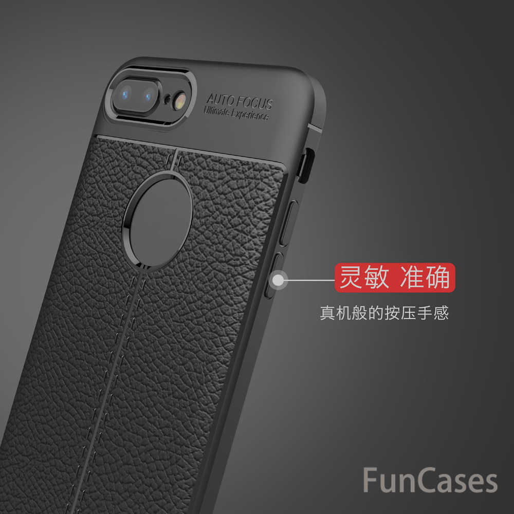 coque iphone 7 luxury brand