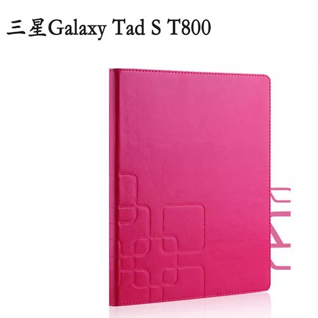 Crazy Horse Grain Printed Card Holder Book Wallet Flip Stand PU Leather Case Cover For Samsung Galaxy Tab S 10.5 T800 T801 T805 набор кран букс с рукоятками мария пластик 18х1 rus 1 2