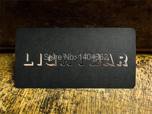 Beautiful  Business Cards Custom Gold Stamp Business Card Printing Business Card Printing Gold Stamping Visit Cards