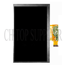 Original 7″ inch Tablet PC LCD display BA070WS1-401 LCD Screen Replacement Free Shipping