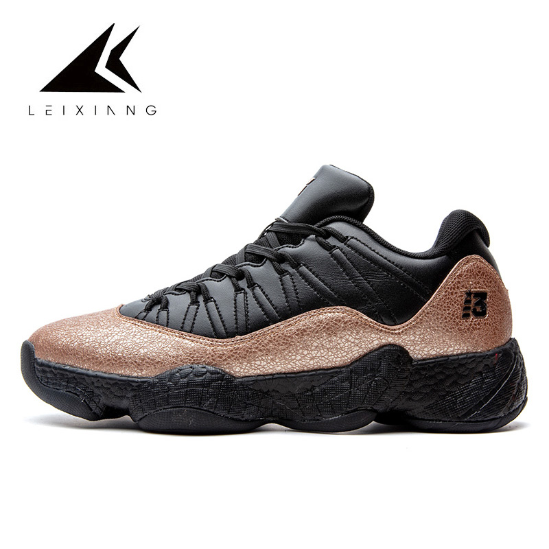 Big Size Sneakers Men Basketball Shoes Lace Up Men Sport Shoe Light Boost Basket Shoes Ultra Durable Zapatillas Hombre DeportivaBig Size Sneakers Men Basketball Shoes Lace Up Men Sport Shoe Light Boost Basket Shoes Ultra Durable Zapatillas Hombre Deportiva