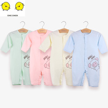 цены Cartoon Spring Summer Clothing Sets for Newborn Baby Boy Infant Fashion Outerwear Clothes Suit baby Boy Cloth