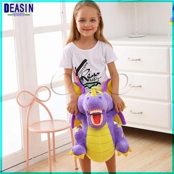 Dental Clinic gift  Lovely animals brushing teeth teeth type Bolster Dentist gift shape pillow cushion washable creative