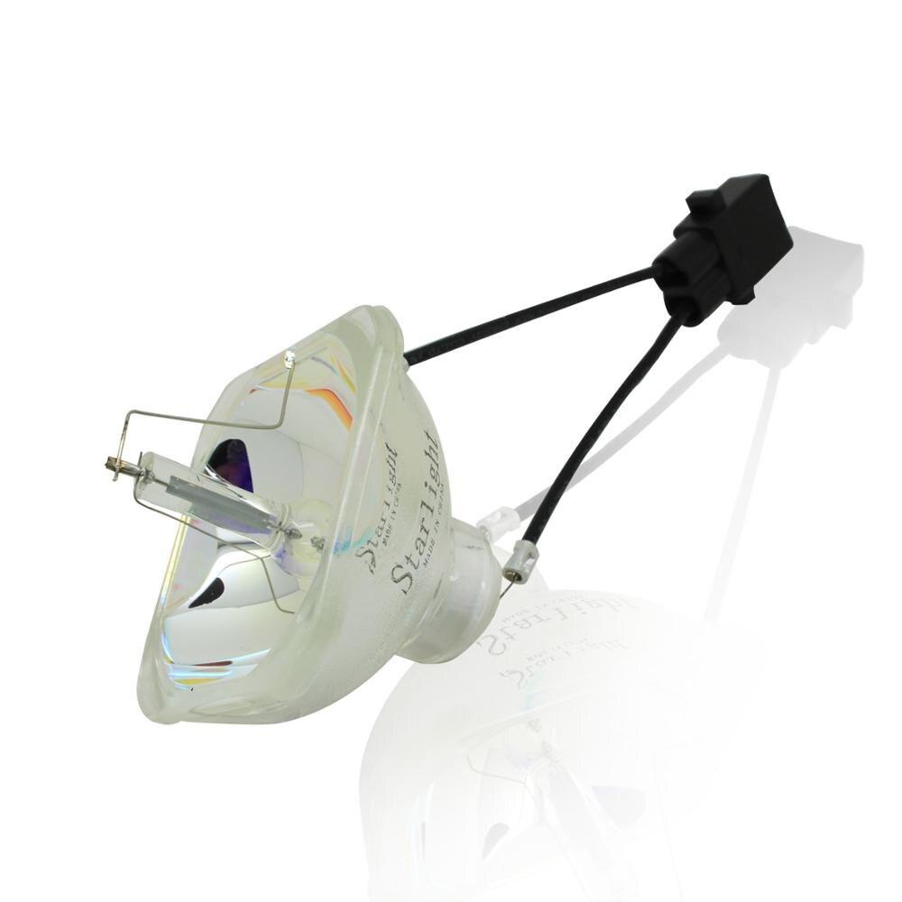 KWALITEIT EEN voor ELP34 ELP41 ELP49 ELP50 ELP54 ELP57 ELP58 ELP60 ELP67 ELP68 ELP78 projector lamp-in Projector Lampen van Consumentenelektronica op  Groep 1