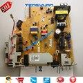 1PCX тест оригинальный для HP3050/3050/3055/блок питания RM1-3403 (220 В) RM1-3402 (110 В) части принтера на продажу