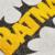 Novas Crianças Moda Hoodies Meninos Batman Moletons Crianças Manga Comprida Tops & T Roupas de Inverno Menino Outono 1 ~ 6 anos CG233
