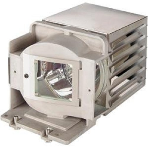 EC.JD700.001  Replacement Projector Lamp with Housing  for  ACER P1120 P1220 P1320H P1320W X1120A X1120H X1220H   Projectors ec jd700 001 for acer p1120 p1220 p1320h p1320w x1120h x1220h x1320wh original lamp with housing free shipping
