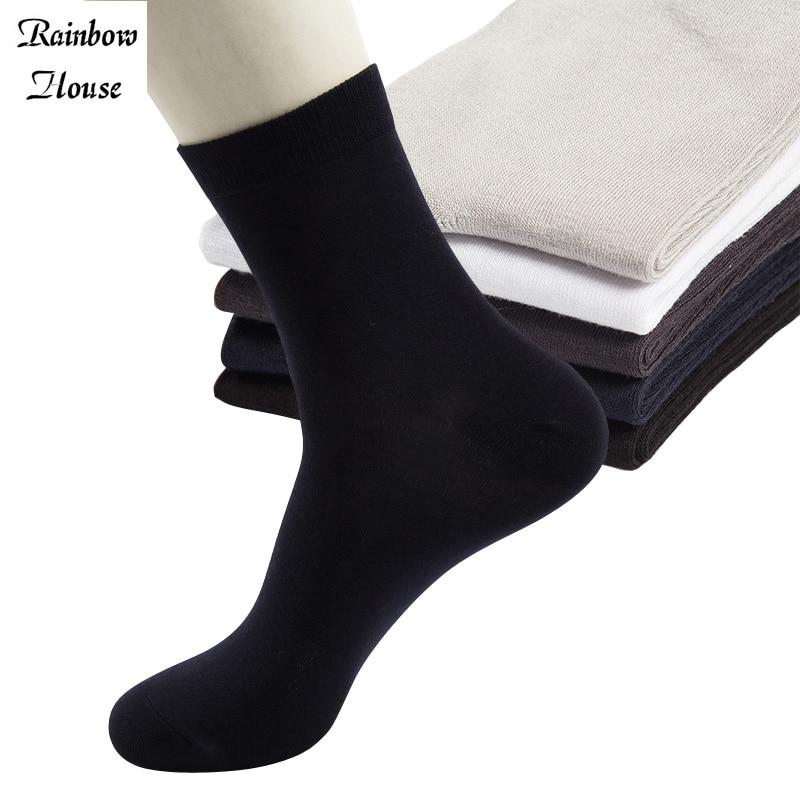 New 2017 Men's Sock s