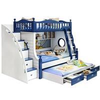 Maison Yatak отсаси Mobilya двухслойные Bett Letto Mobili Infantil Кама Moderna мебель для спальни Mueble де Dormitorio двухъярусная кровать