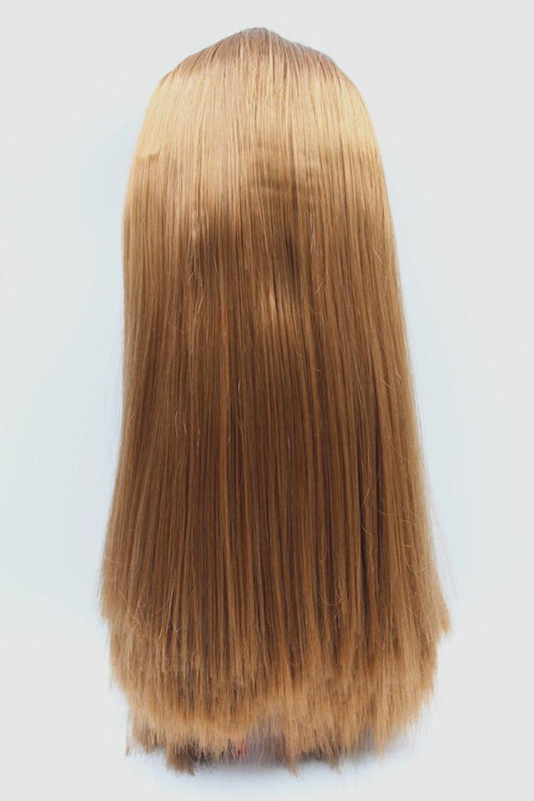 hair blythe 04