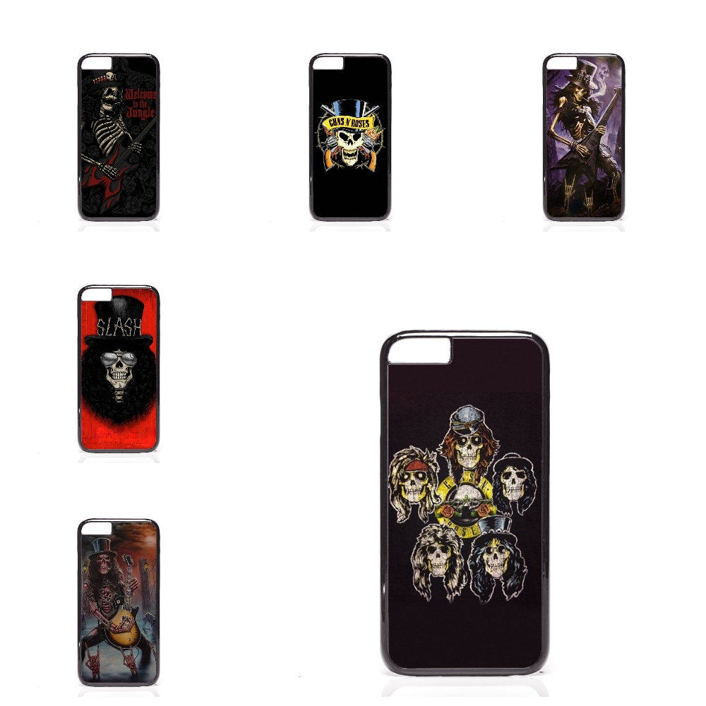 Popular Slash Phone Case-Buy Cheap Slash Phone Case lots