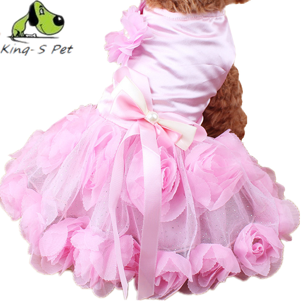 Online Get Cheap Dog Party Dresses -Aliexpress.com   Alibaba Group