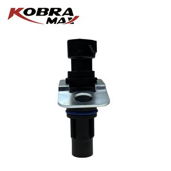 Kobramax czujnik 29544139 czujniki samochodowe dla ALLISON Auto części akcesoria samochodowe tanie i dobre opinie Indukcja magnetyczna Czujnik Prędkości pojazdu Car Sensors 29544139 Car Sensors Car Sensors for ALLISON Auto Parts Car Sensors ALLISON