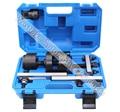 Двойным Сцеплением Инструмент VAG VW AUDI 7 Скоростей DSG Сцепления Установщика Remover T10373 T10376 T10323