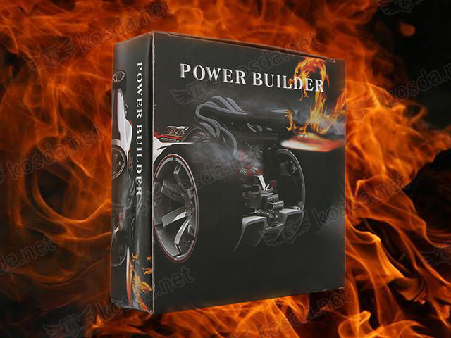 RPM Limiter Flame Thrower Car Styling Auto Parts Exhaust Flame Thrower Fire Burner Afterburner Ignition Rev