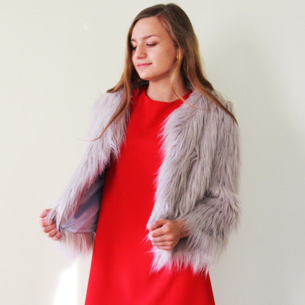 Compare Prices on Exotic Fur Coats- Online Shopping/Buy Low Price