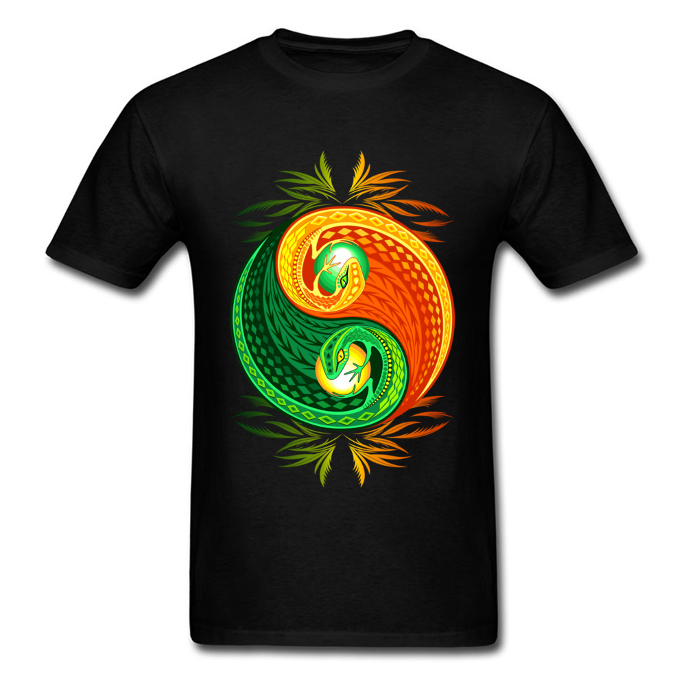Company Leisure Printed T-shirts O Neck Cotton Fabric Male Tops Shirts Short Sleeve Father Day Printed Sweatshirts