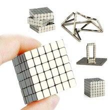 5 мм 216 шт./компл. с металлической коробке новые метасфер неодимовые магнитные шарики нео куб, головоломка, магнит
