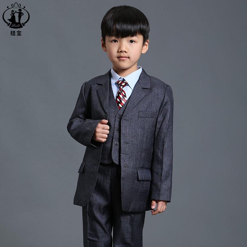 Online Get Cheap Toddler Wedding Suits Aliexpresscom Alibaba Group