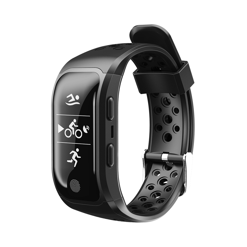 Makibes G03 gps band Smart Bracelet (12)