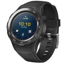Original Global ROM Huawei Watch 2