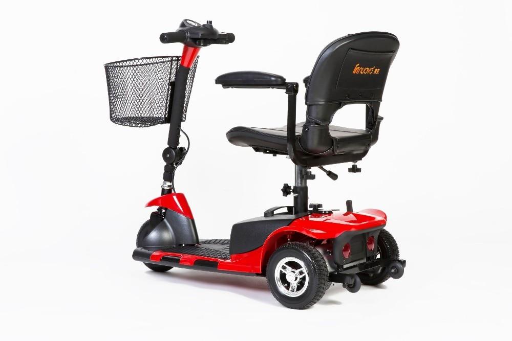 popular handicap scooters buy cheap handicap scooters lots from china handicap scooters. Black Bedroom Furniture Sets. Home Design Ideas