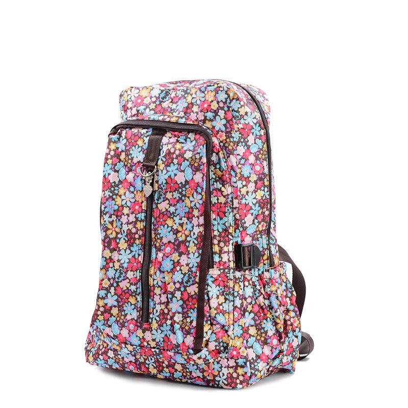 backpack female 4